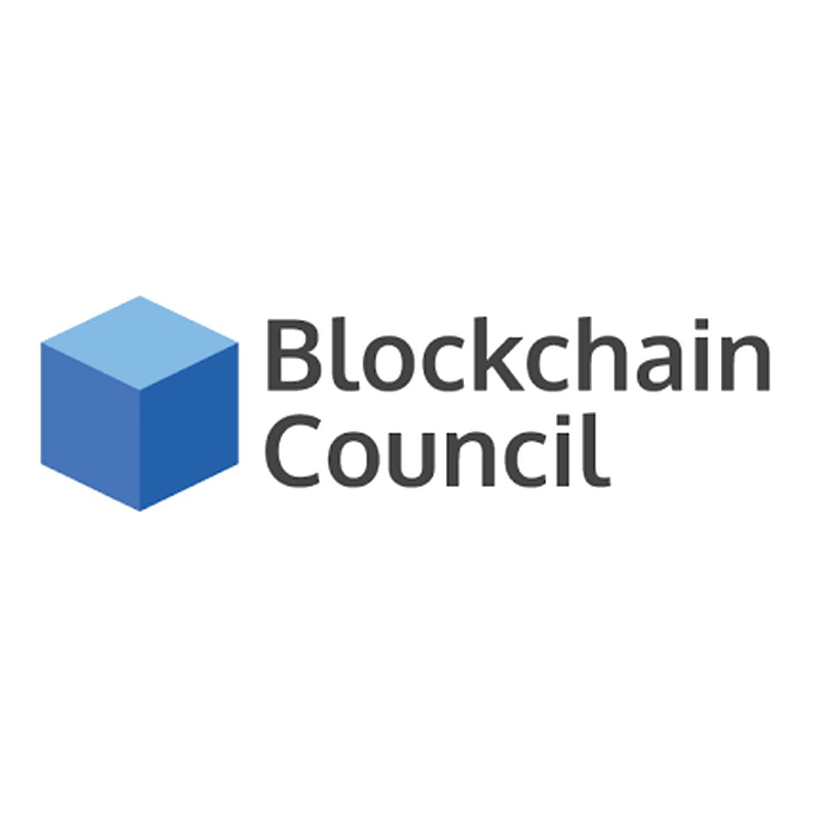 Blockchain Council_Logo-1