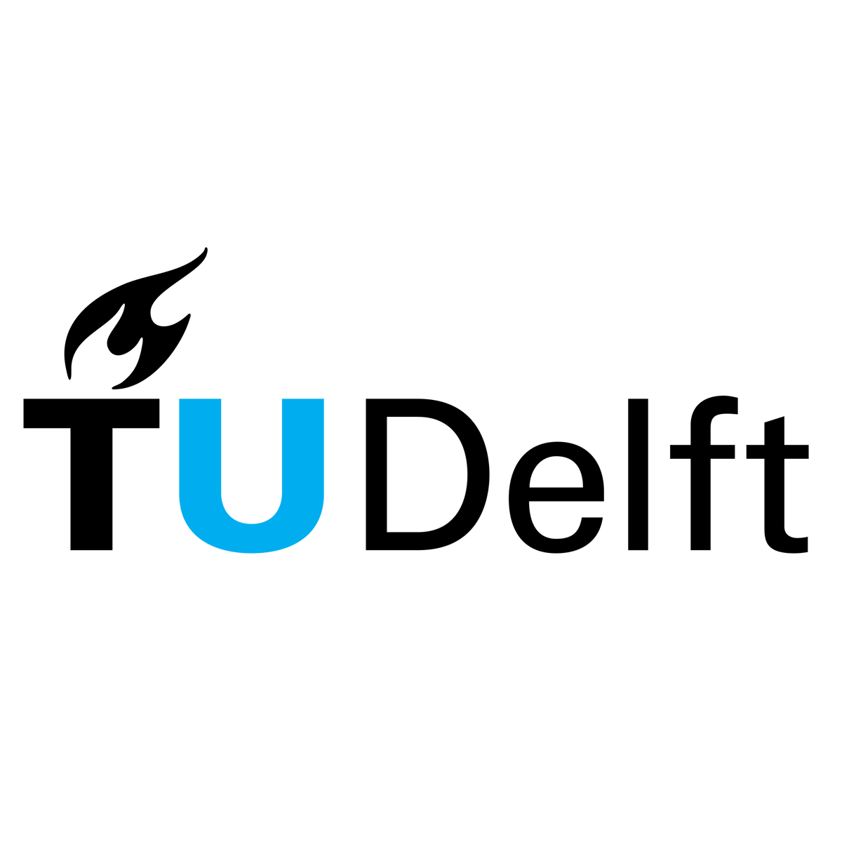 TU_Delft_Logo-1 (1)