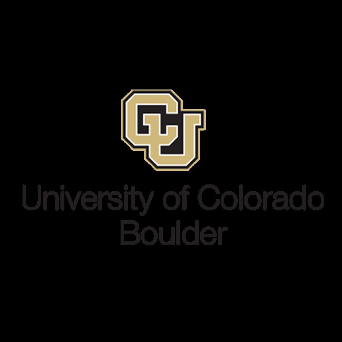 University of Colorado Boulder_Logo-1 (1)
