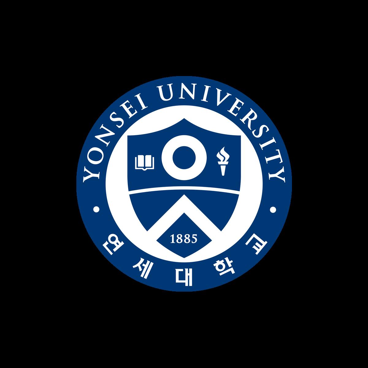 Yonsei University_Logo-1-1 (1)