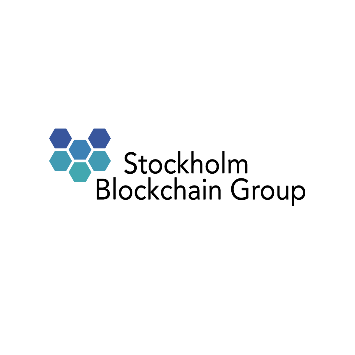 Stockholm Blockchain
