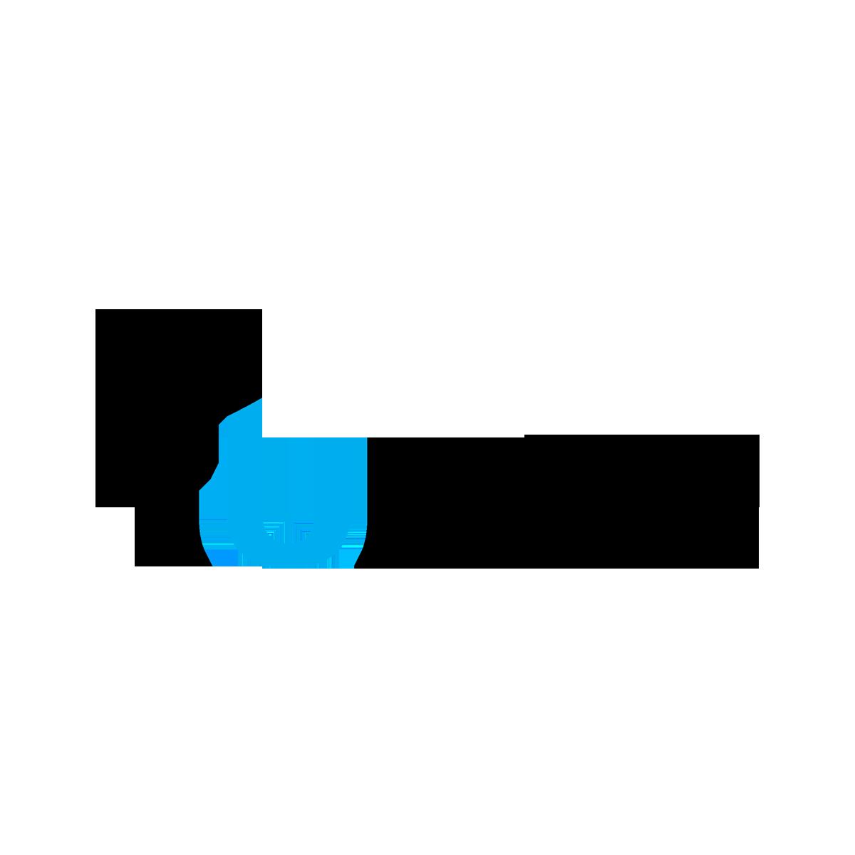 TU_Delft (1)
