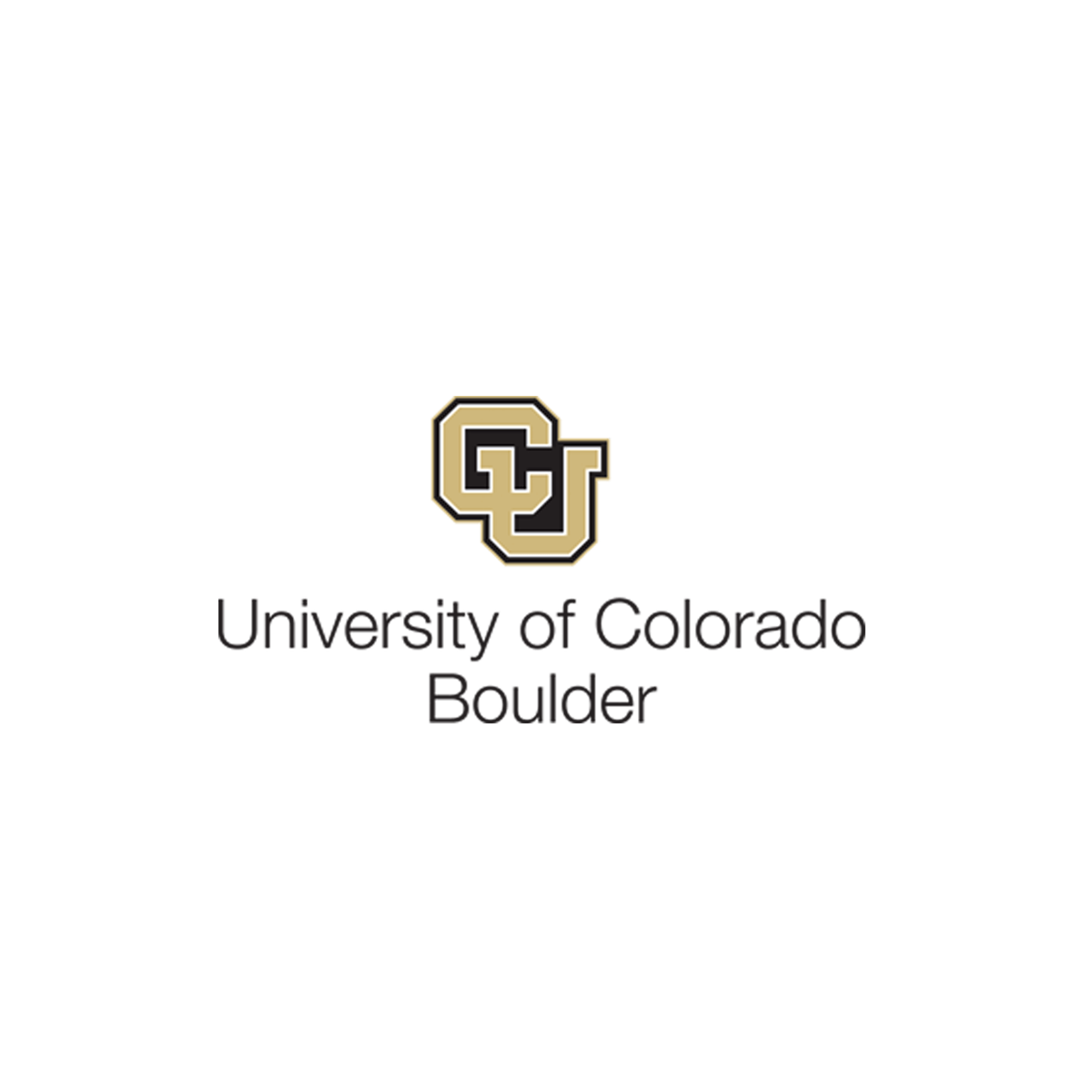 University-of-Colorado-Boulder_Logo-1-1 (1)