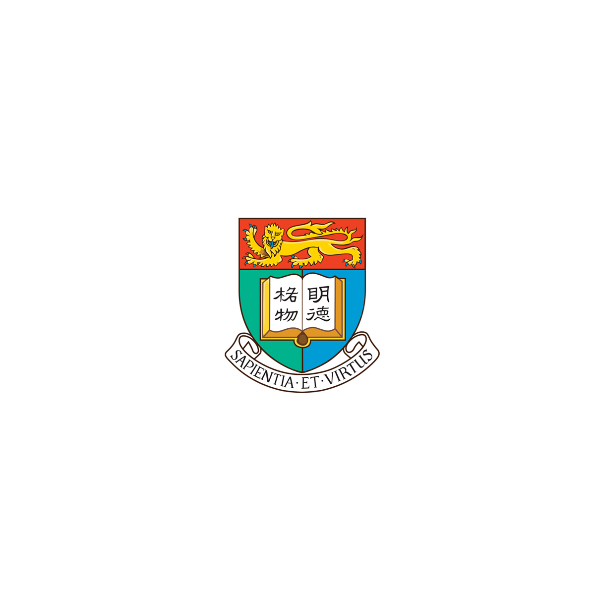 University-of-Hongkong_Logo-1 (1)